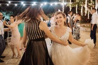 Pinax Wedding di Aurelio Bracco
