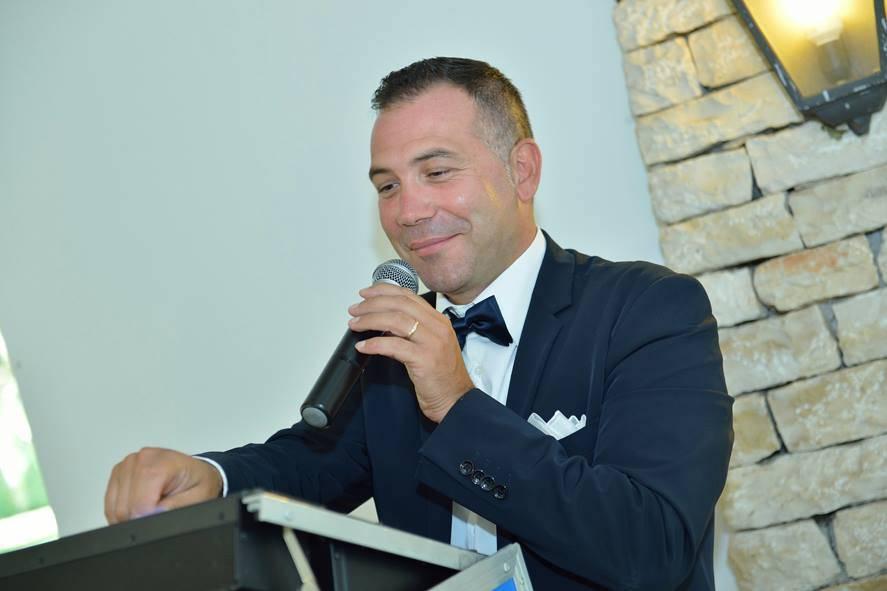 Leonardo Bucci DJgroup
