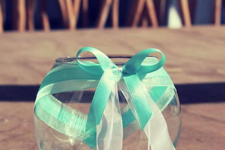 Creative Wedding&Birthday