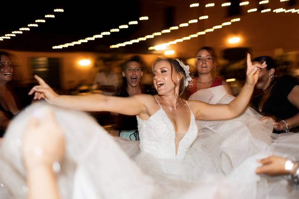 Fotografo-nozze-latina