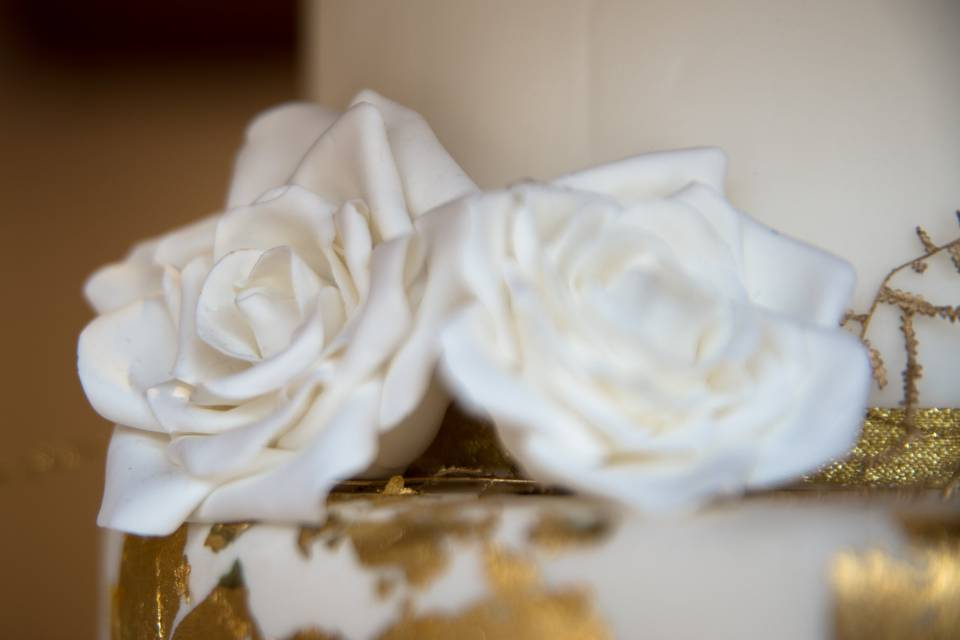 Claire - Pasticceria e Cake Design