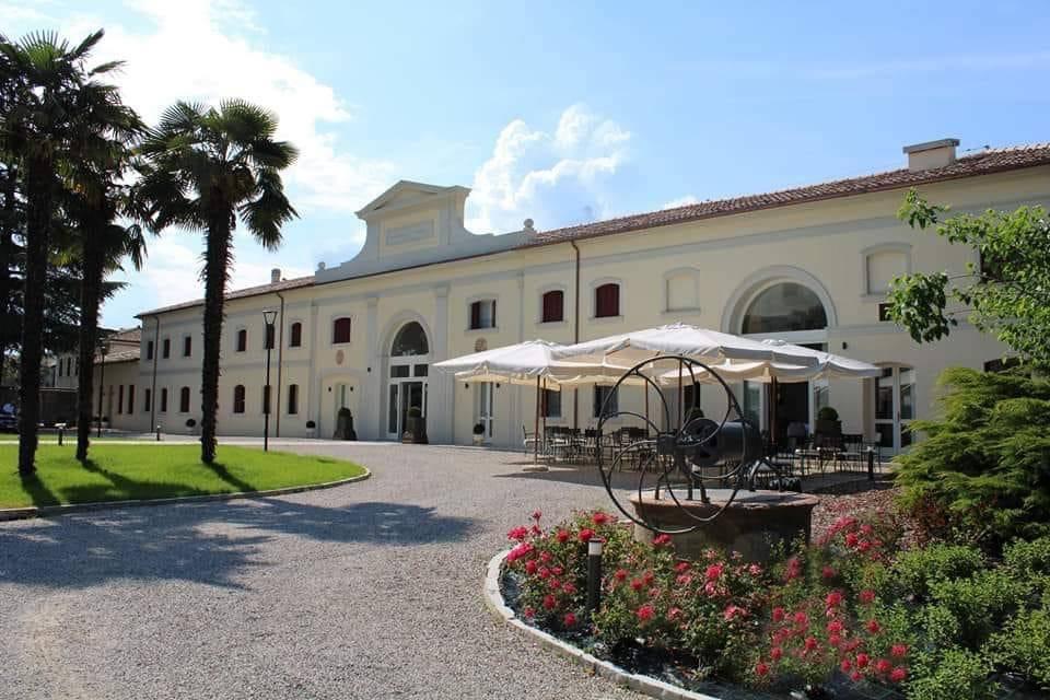 Ristorante Villa Soligo