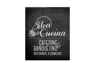 Idea in Cucina