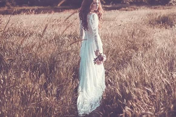 La Di Da Bride & Flower Design