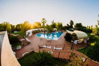 Villa Zani