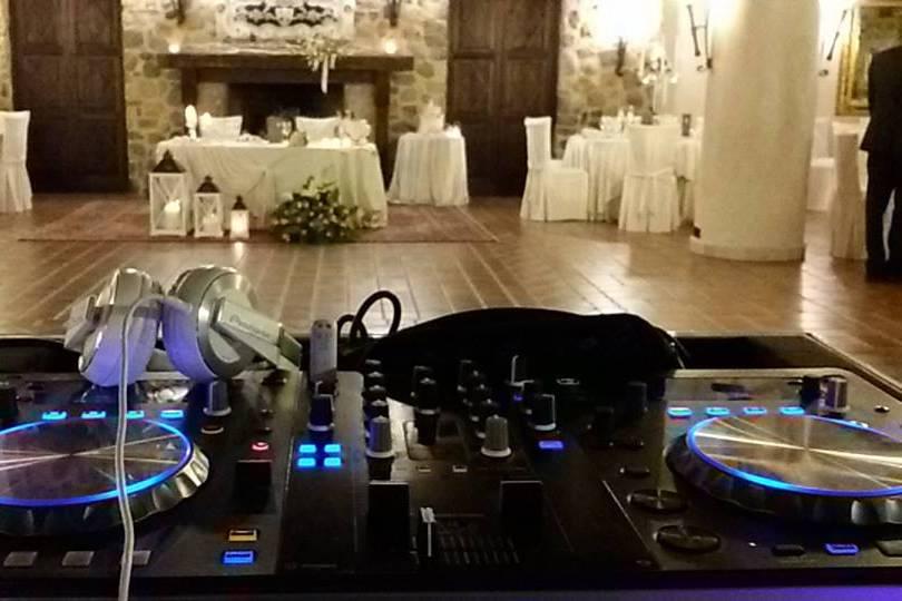 StAnCaNelli DJ