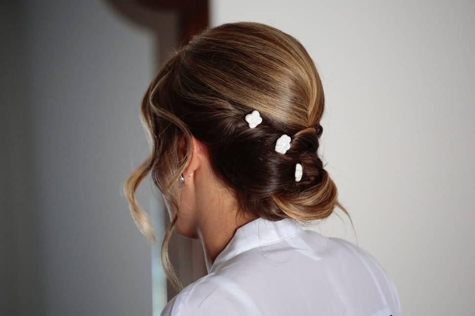 Absolut Hair Compagnia della Bellezza