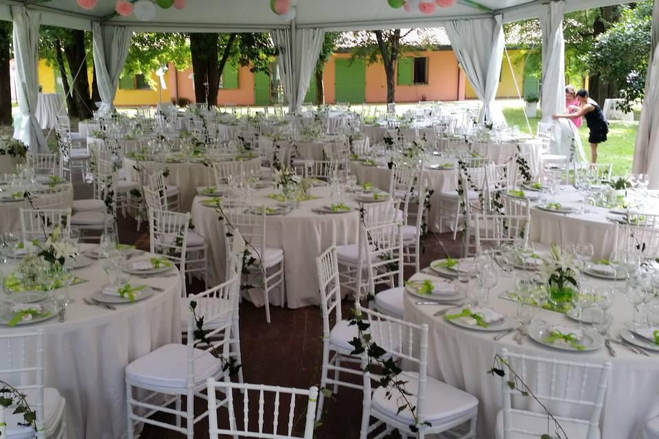 Sposi Events