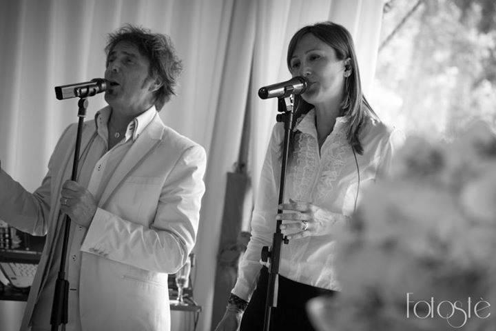 Music and Go per Matrimoni ed Eventi