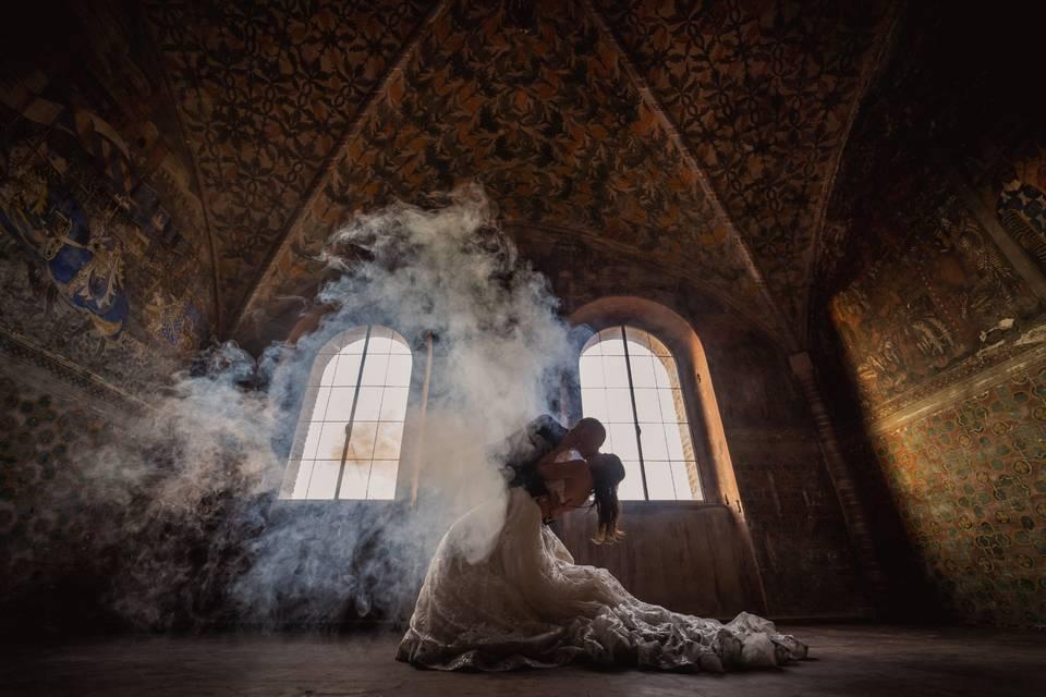 Eros D'Angelo Photography