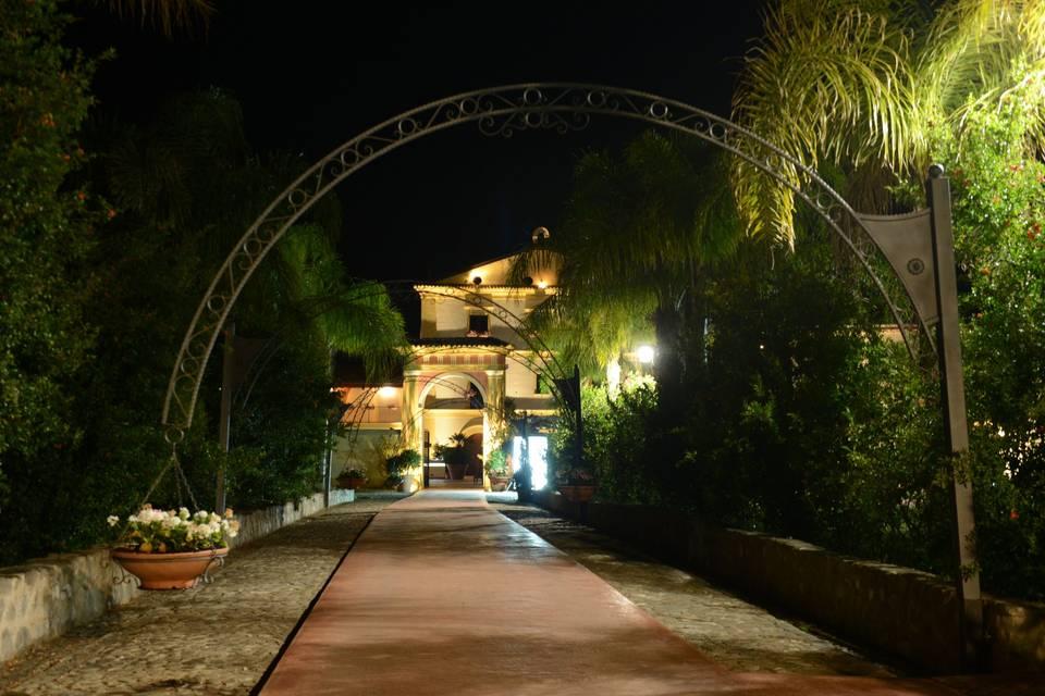 Casino Caruso