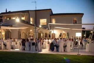 Villa Malatesta