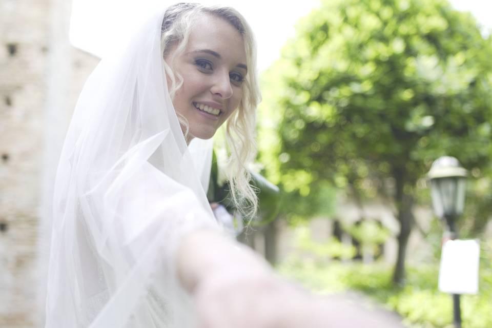 Imago Project Wedding Film
