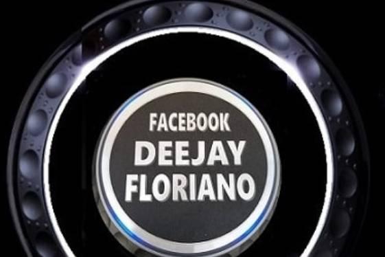 Deejay Floriano