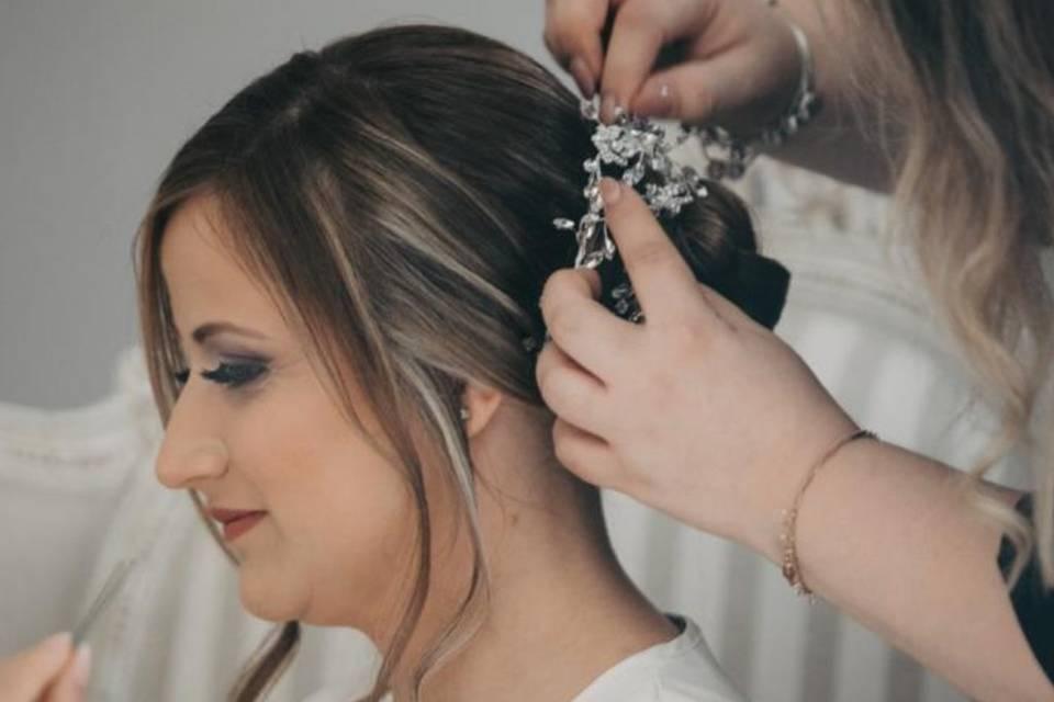 RS Hair Atelier