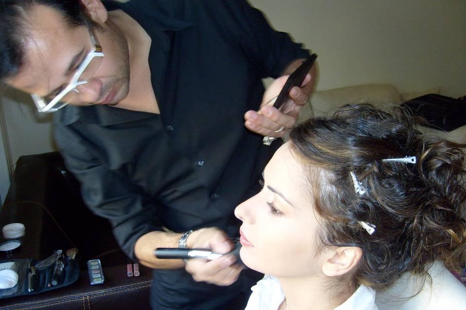 Ricki's parrucchieri