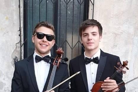 Duo Classico