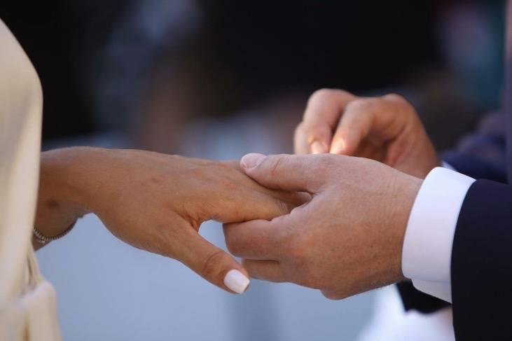 Candido Wedding&Event Planner