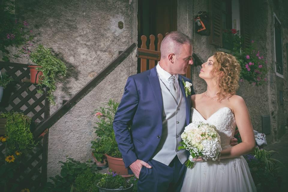 F&R Wedding Films