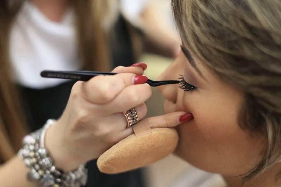 Prestige Nails & Beauty