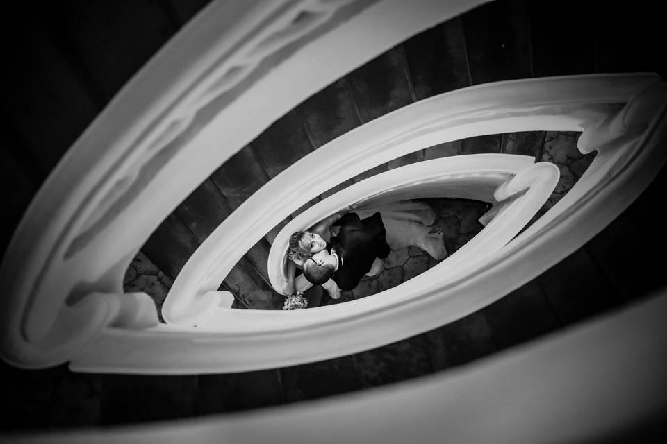 Photocamera s.a.s di Tursone M.&C.