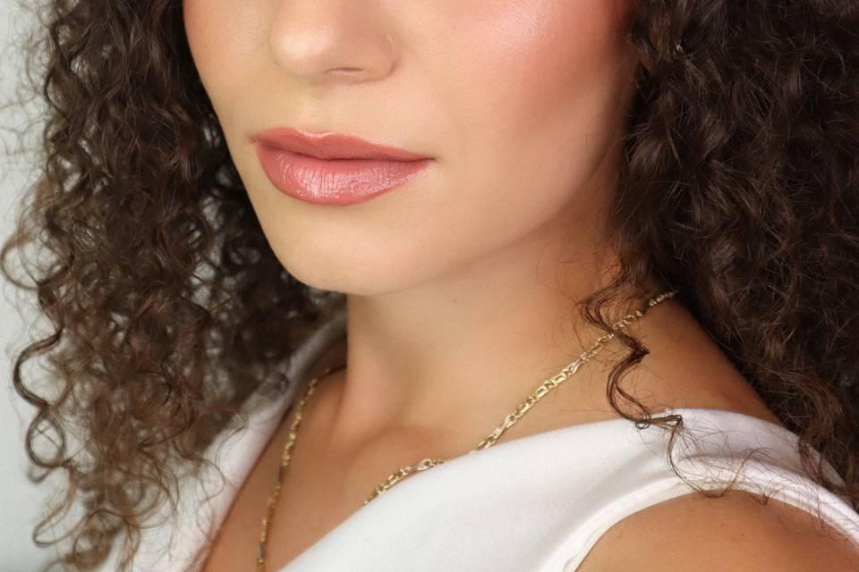 Vania Biasia Make-up Artist