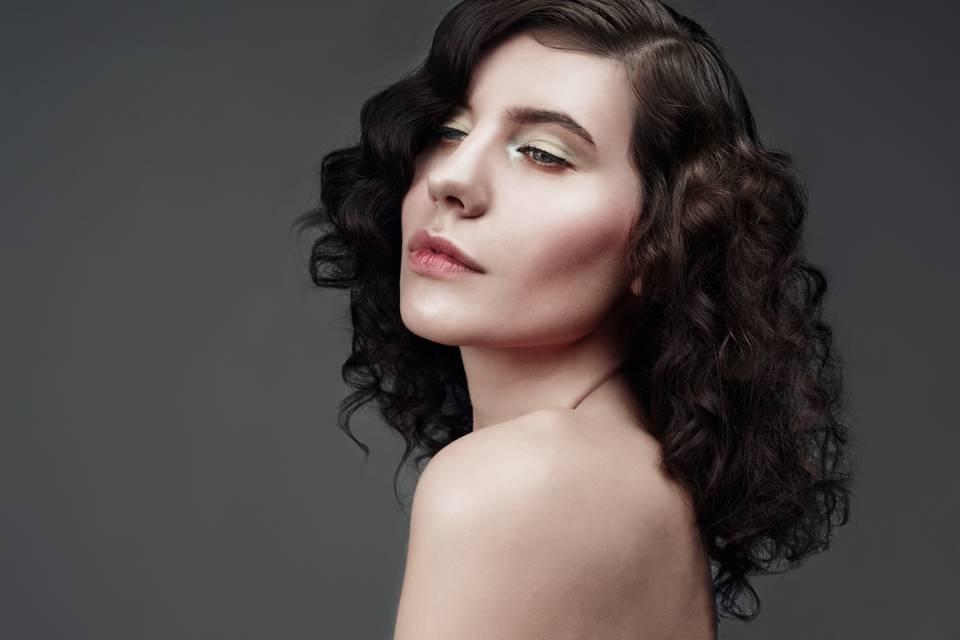 Valeria Roberti