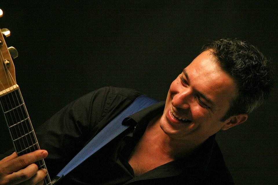 Davide Ropa