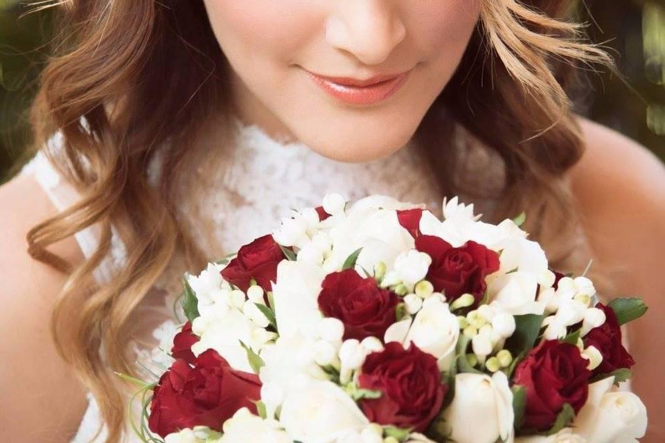 Valentina Carlone Hair & Make-up