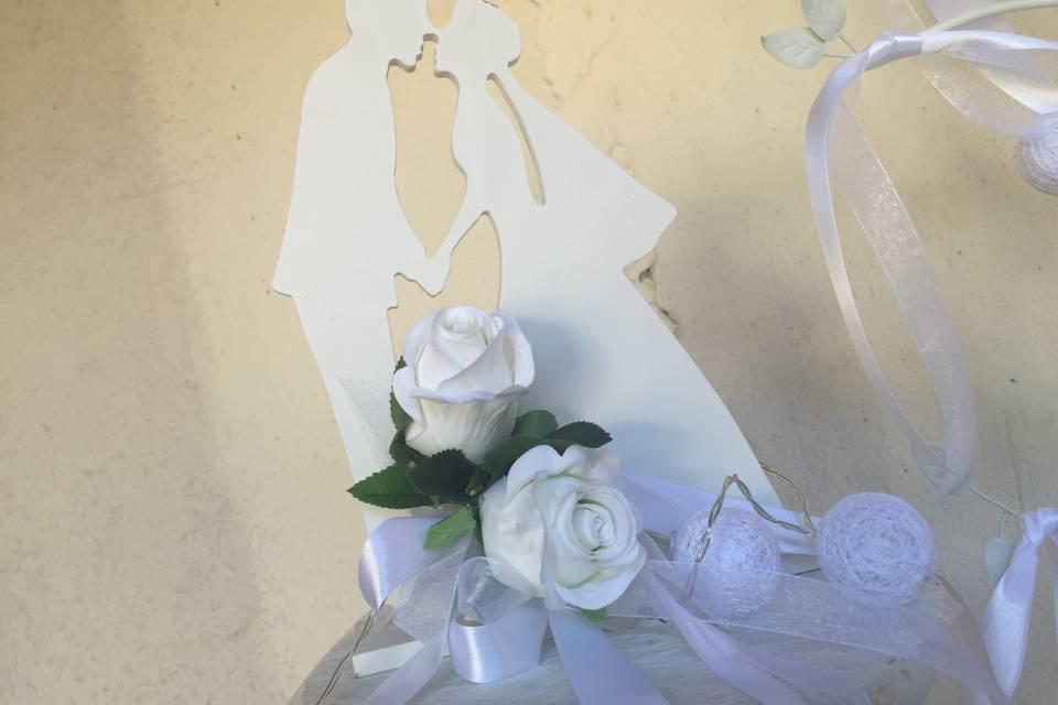 Veronica Wedding