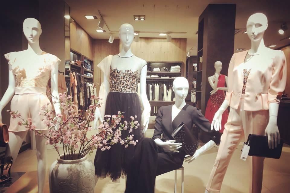 Amadio Abbigliamento