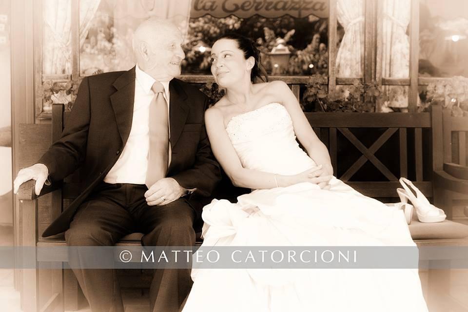 Matteo Catorcioni Fotografia