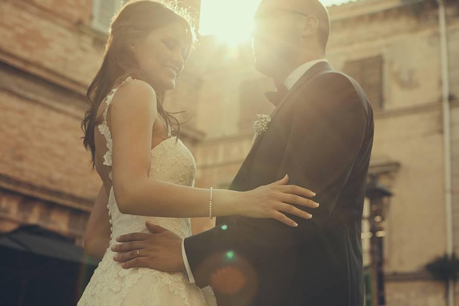 Matrimonio Estivo - Fano