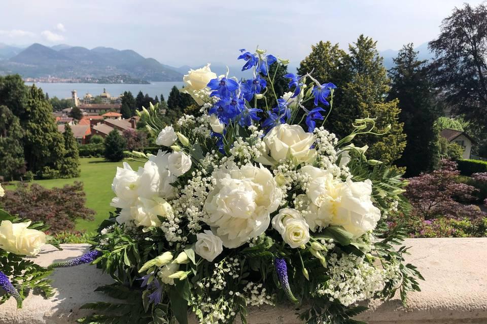 Flor Idea