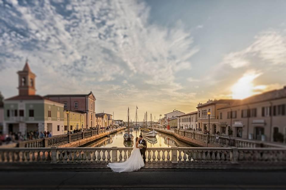 Fotografo-Matrimonio-Cesenatic