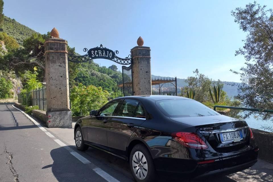 Mirante Turismo
