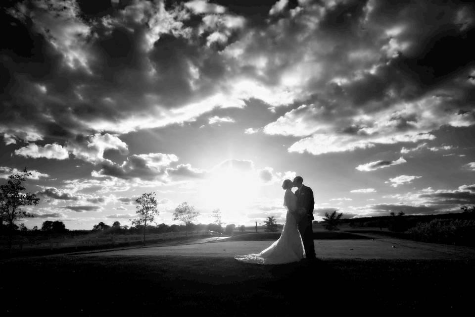 Patrick Merighi Photographer