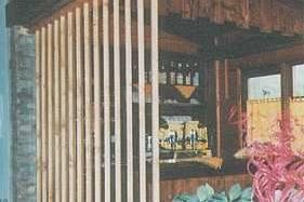 Bar Ristorante La Falce