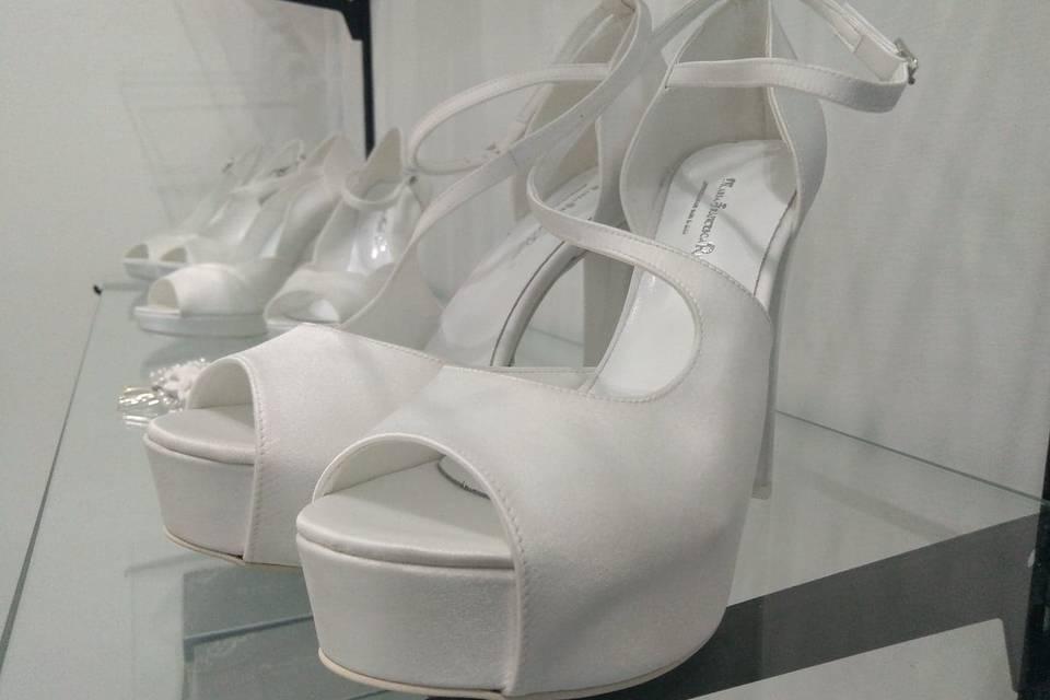 DiA calzature