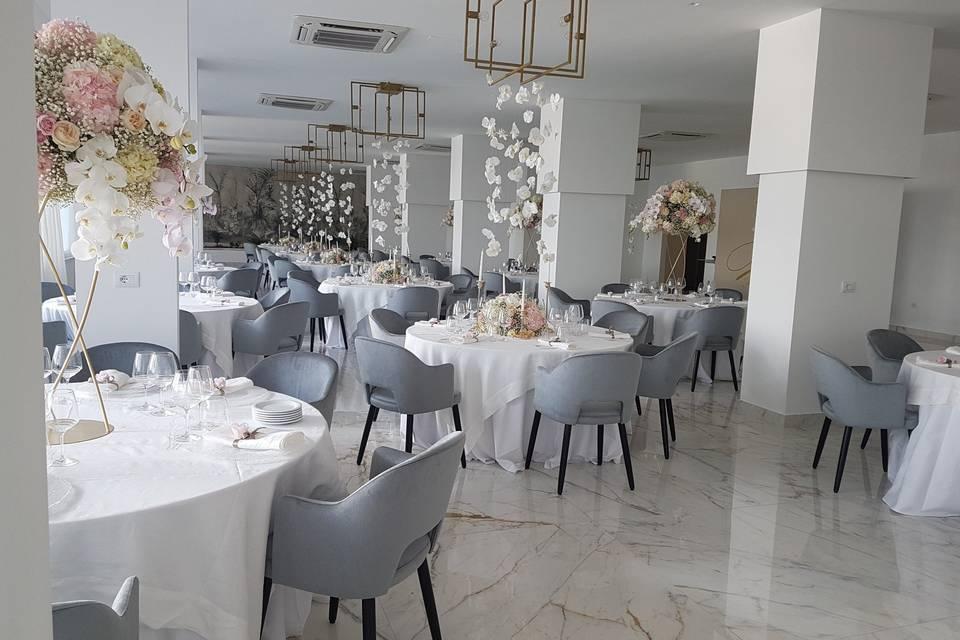 Villa Damasco