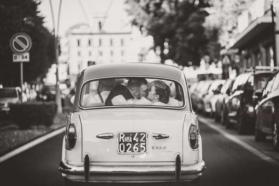 Simona Rovelli Photography