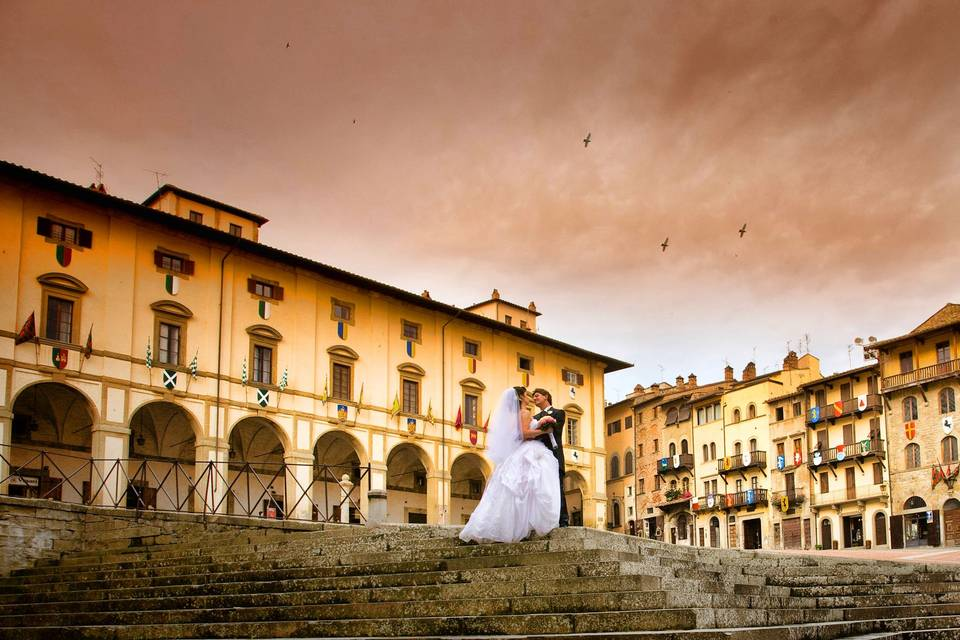 Sandro Fabbrini Photographer
