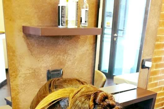 Roberto System Parrucchieri