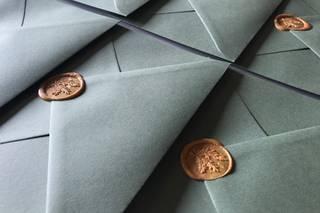 Arianna Lucini Paioni Design