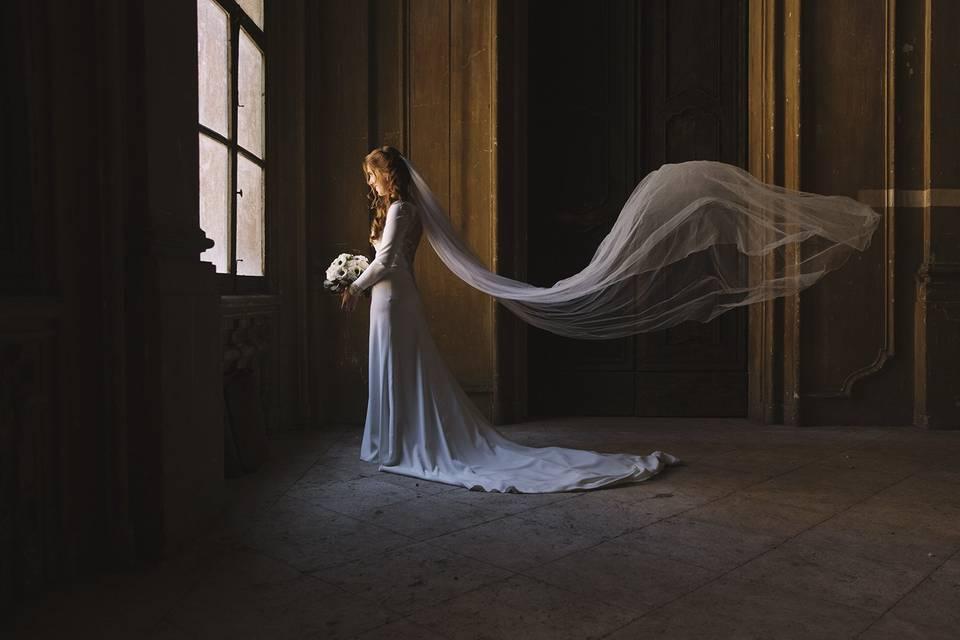 Giuseppe Gradella Wedding Photographer