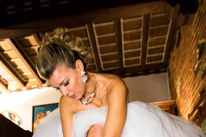 Sposa Chic by Laura