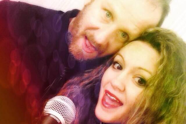 Sara & Marco - Siamo Musica