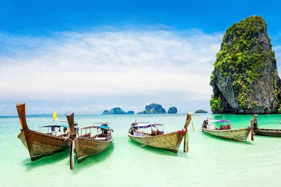 Moresca Viaggi e Turismo