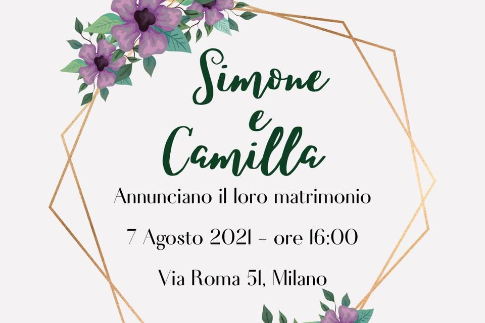 Giulia Malaguti Simoni