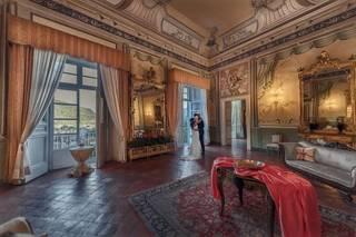 Villa Soglia Matrimoni ed Eventi